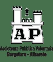 Assistenza Pubblica Volontaria Borgotaro-Albareto