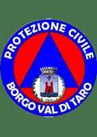 Protezione Civile Borgotaro