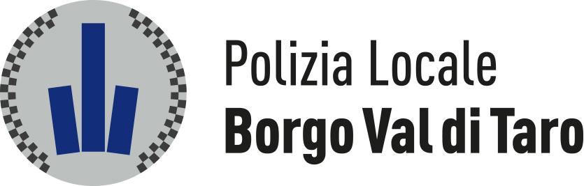 Polizia Locale Borgo Val di Taro